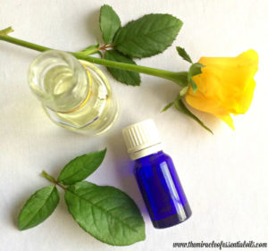 What are the Best Essential Oils to Start With?