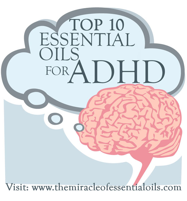 essential-oils-for-adhd
