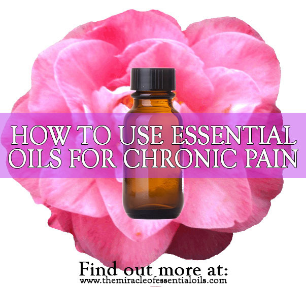 essential-oils-for-chronic-pain