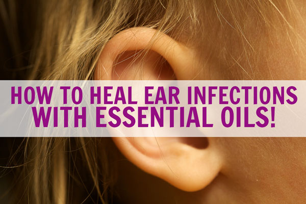 essential-oils-for-ear-infections