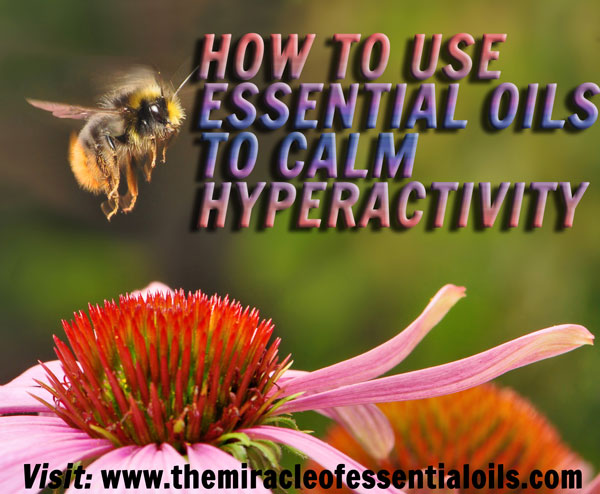 essential-oils-for-hyperactivity