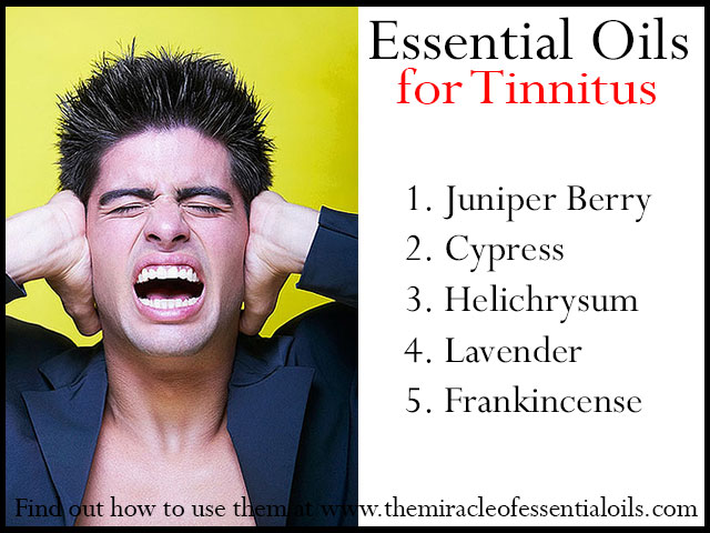 How to Find the Causes of Tinnitus