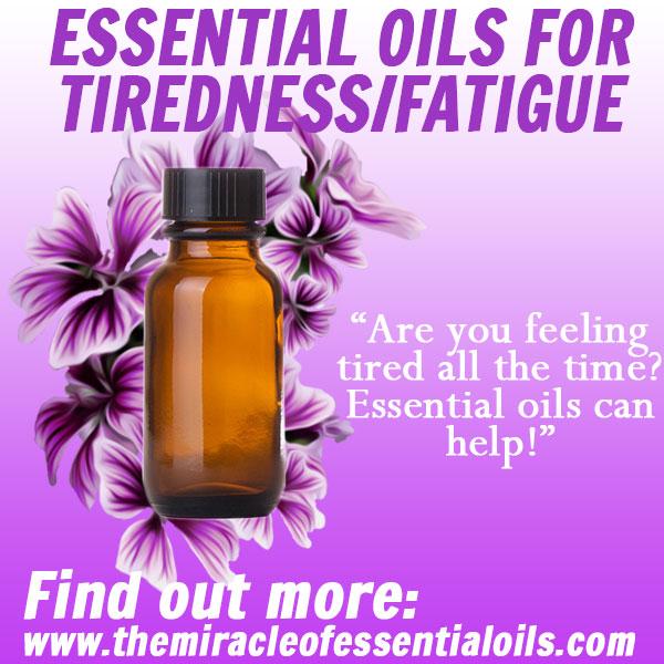 essential-oils-for-tiredness-fatigue