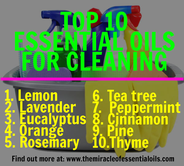 cleaning-with-essential-oils-natural-recipes