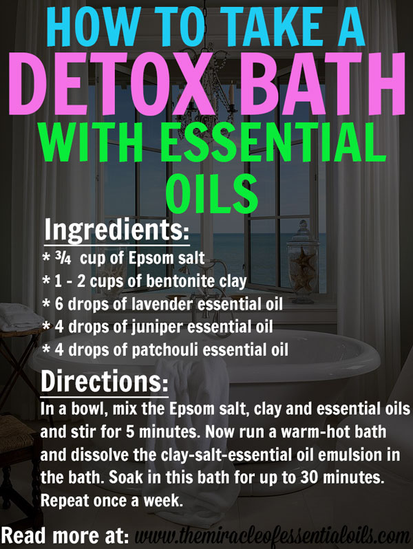 detox-bath-essential-oils-clay