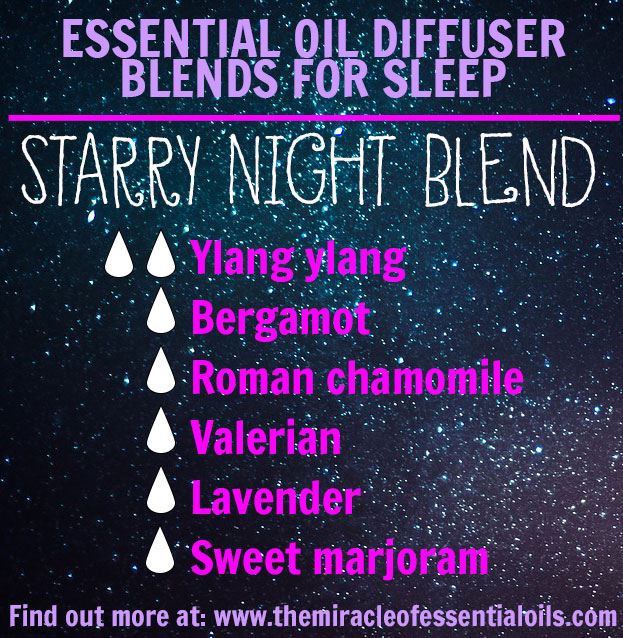 essential-oil-blend-for-sleep