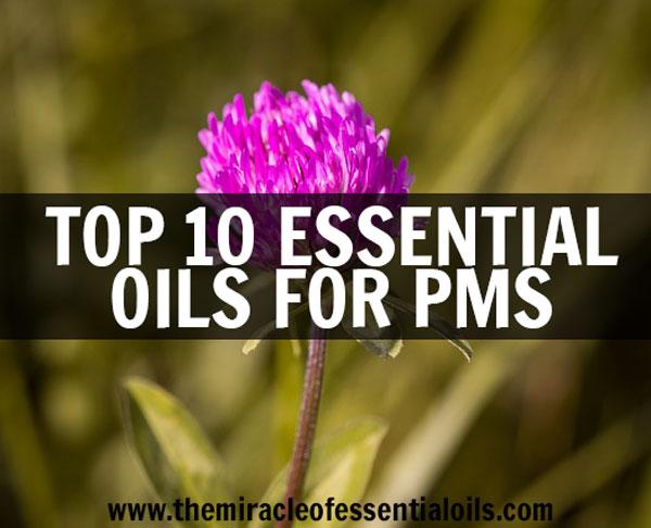 essential-oils-for-pms