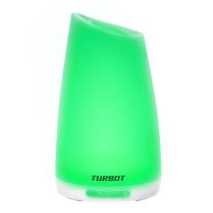 turbot