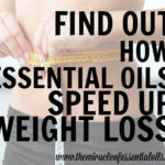 15 Best Essential Oils for Weight Loss & How to Use