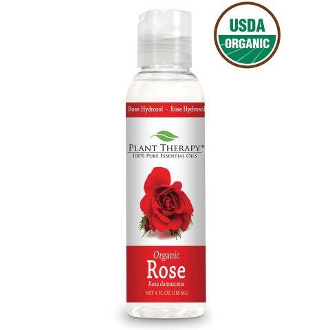 4oz-Bottle-Hydrosol-rose (2)_480x480