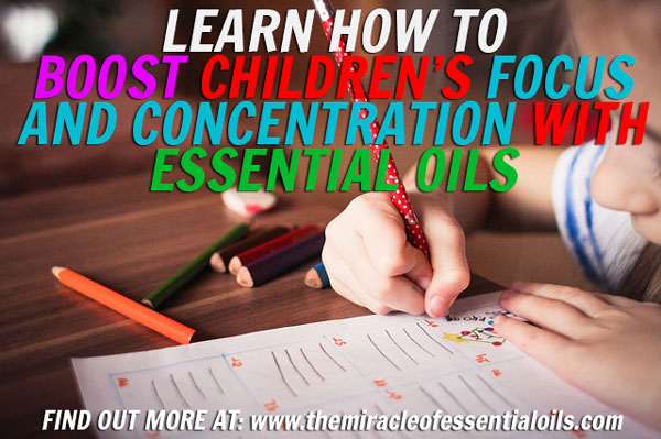 essential-oils-for-focus-and-concentration