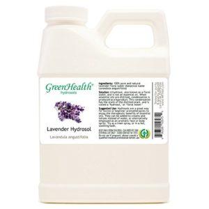 "lavenderhydrosol ""width ="" 300 ""height ="" 300 ""srcset ="" https://www.themiracleofessentialoils.com/wp-content/uploads/2017/01/lavenderhydrosol-300x300.jpg 300w, https: //www.themiracleofessentialoils. com / wp-content / uploads / 2017/01 / lavenderhydrosol-150x150.jpg 150w, https://www.themiracleofessentialoils.com/wp-content/uploads/2017/01/lavenderhydrosol.jpg 522w ""tailles ="" (max- largeur: 300px) 100vw, 300px ""/></p> <p><img src="
