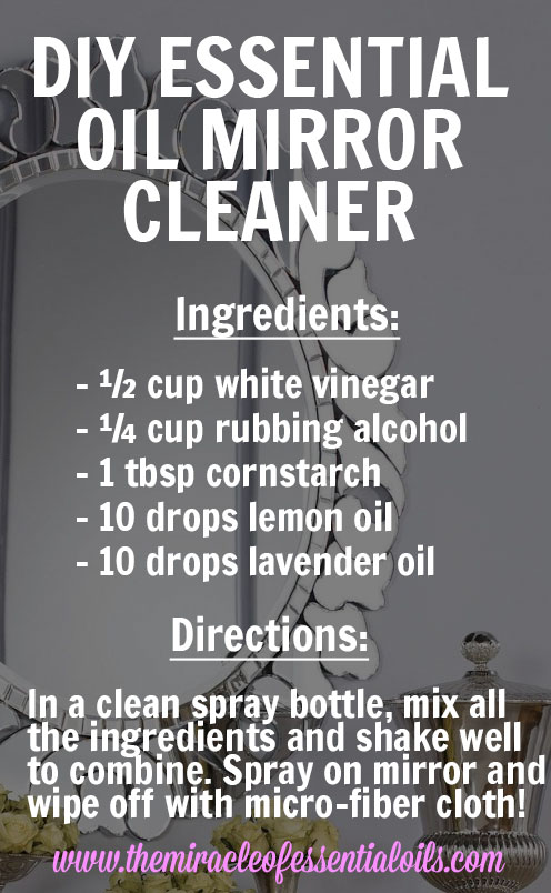 diy-glass-cleaner-vinegar-mirror