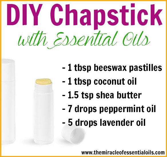 diy-essential-oil-chapstick