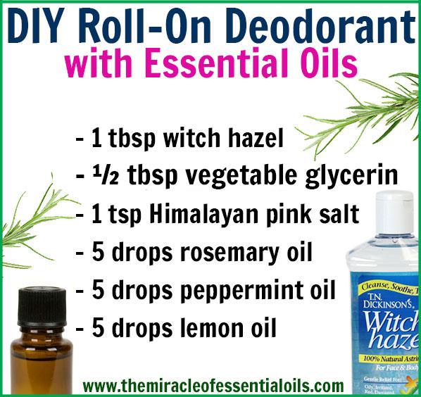diy-essential-oil-deodorant-roll-on