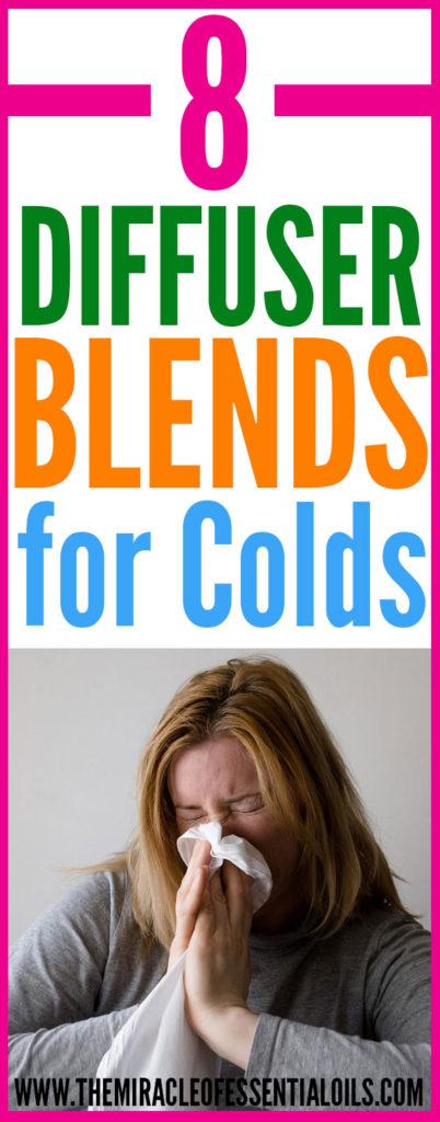 eo-diffiser-blends-for-colds